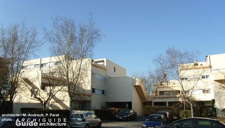 Maisons de retraite angers free maison de retraite bon air with maisons de retraite angers - Maison jardin senior living community reims ...