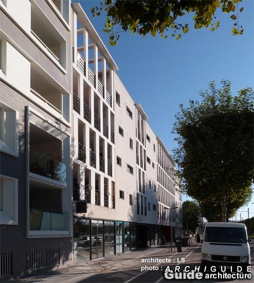 Hugues legrix de la salle archiguide - Cabinet radiologie avenue thiers bordeaux ...