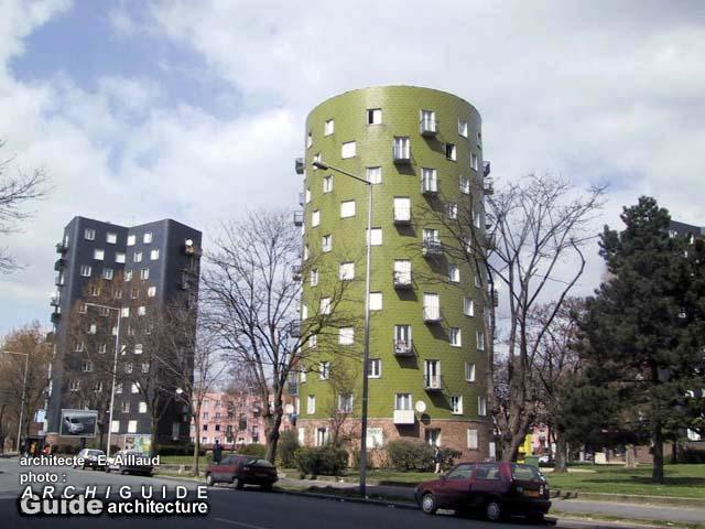 Hotel Ville De Forbach
