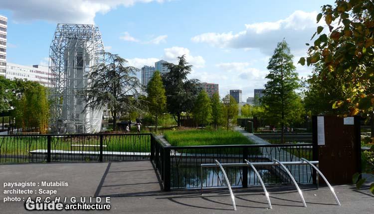 Mutabilis archiguide - Le jardin champetre magog lille ...