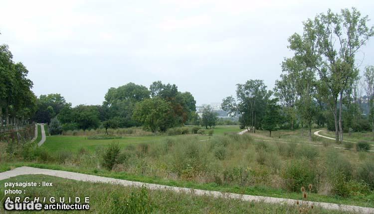 D coration jardin villemanzy lyon paris 1123 jardin paris - Jardin villemanzy lyon lyon ...