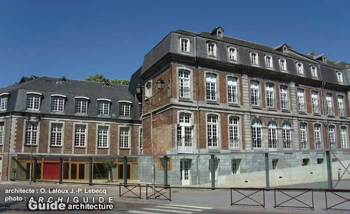 Saint paul college loans