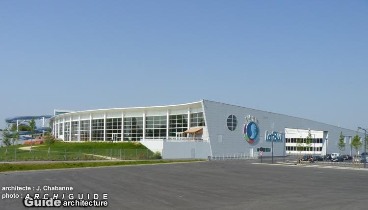 Working at Aquatic AV  Glassdoorca